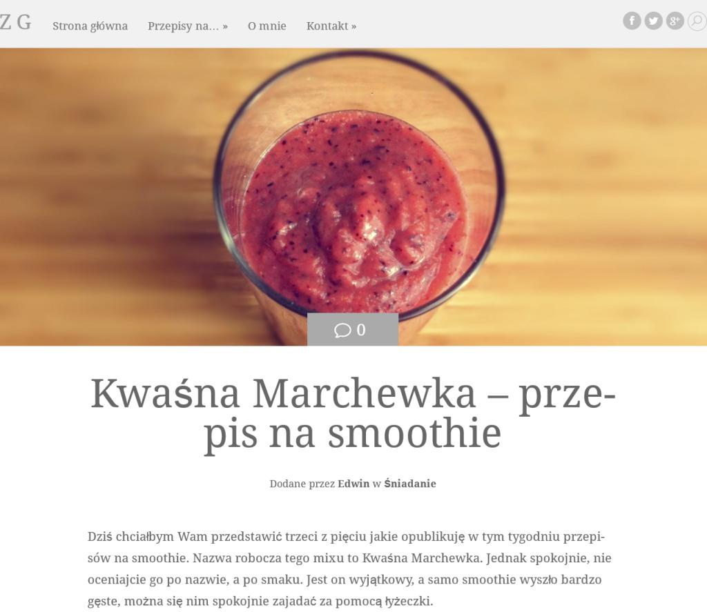 zabijgrubasa_pl