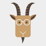 Pan Koza na Ask.fm - zadaj mi pytanie :)