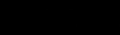 pan artur logo