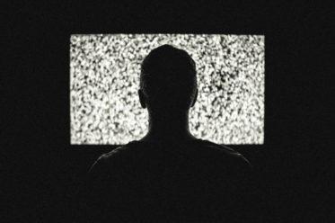 Czy faceci oglądają filmy o miłości?